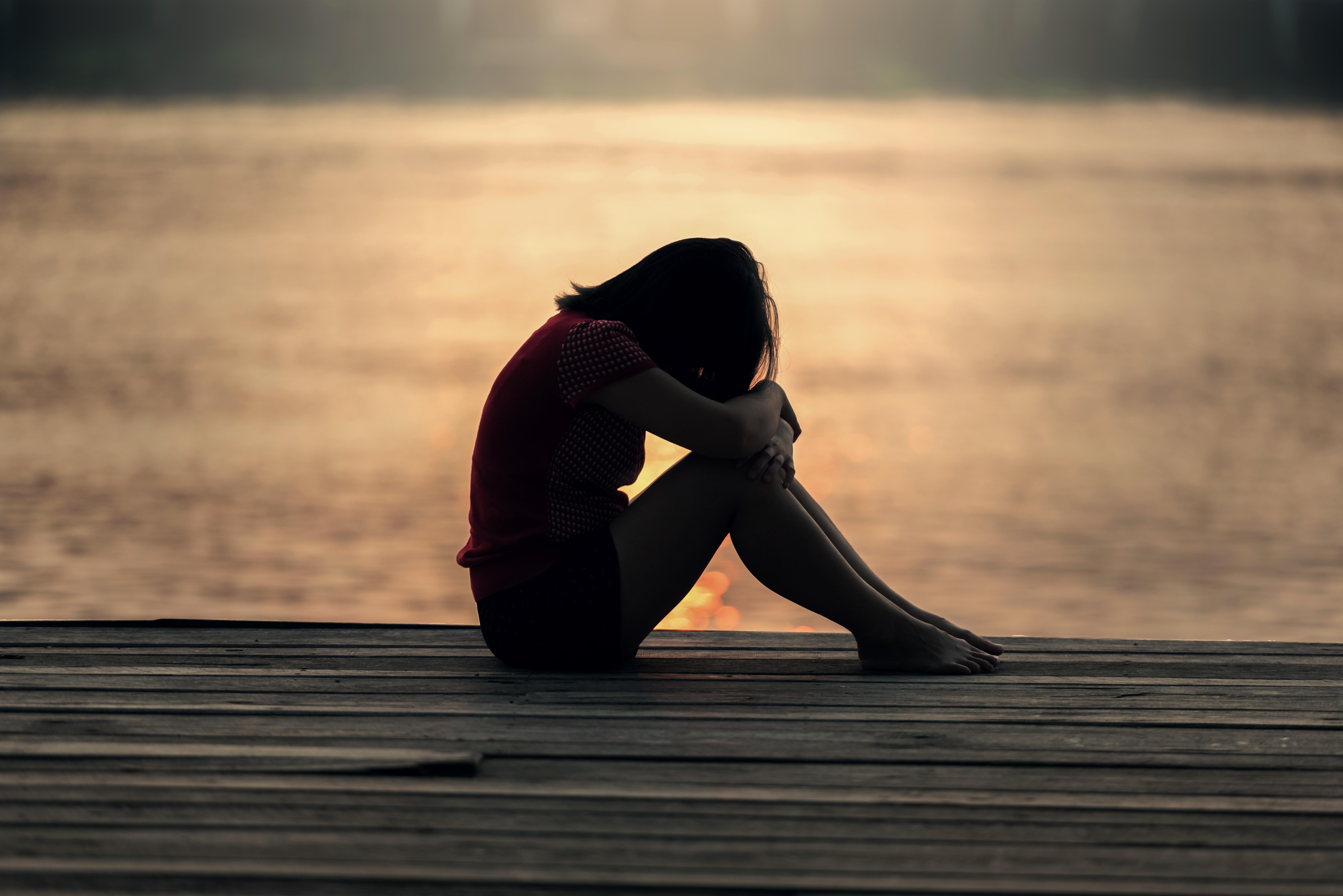 4 pasos para vencer la ansiedad