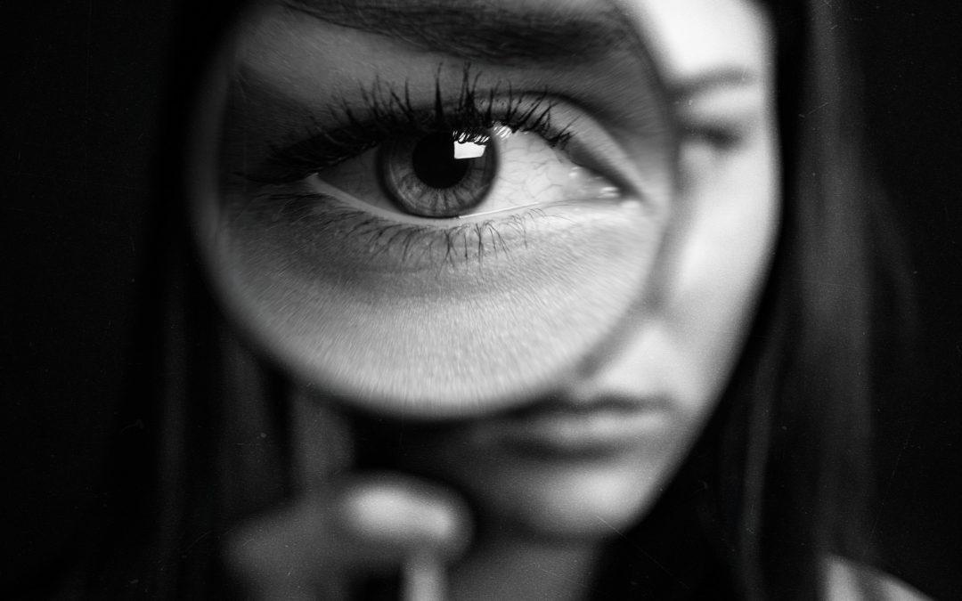 En el ocultismo no hay soluciones