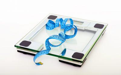 ¿Cómo evitar la obesidad durante el confinamiento?